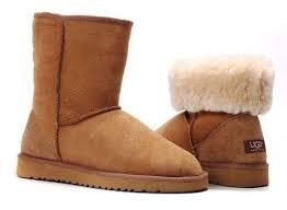 ugg australia sale heren mens ugg 5800 cheap ugg boots uk sale