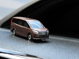 tomica toyota estima the world u0027s best photos of tomica and toyota flickr hive mind