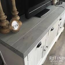 find this and more beautiful desks at www thewoodknotfurniture com