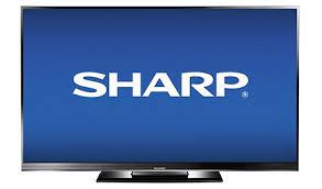 best buy tv black friday deals best buy black friday deals sharp 50