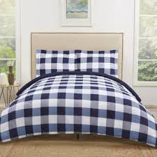 size twin xl duvet covers for less overstock com