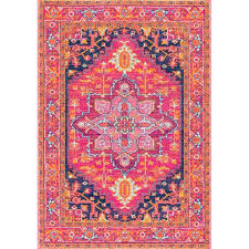 100 best rugs images on pinterest area rugs charcoal and family