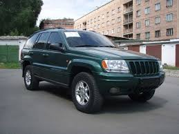 used 2000 jeep grand cherokee photos 3100cc diesel automatic