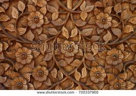 carving stock images royalty free images vectors