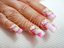 car nail designs images nail art designs