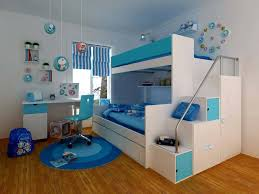 Small Design Space For Teen Bedroom Amazing Beds For Small Bedrooms Images Ideas Tikspor Bunk Bed