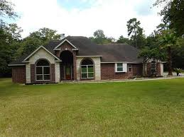 Magnolia Real Estate Waco Tx by 801 Homes For Sale In Magnolia Tx Magnolia Real Estate Movoto