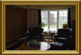 interior designers kitchener waterloo about gr creative a kitchener waterloo painting and design company