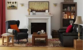 living room ideas small space living room stylish glam living room design decor ideas trendy