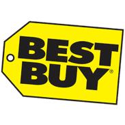 best buy black friday 2017 ad deals sales bestblackfriday