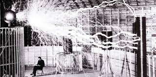 nikola tesla time machine nikola tesla s best productivity tricks lifehacker australia