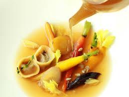 cuisine gauthier 44 places for the vegan in your s best vegan restaurants