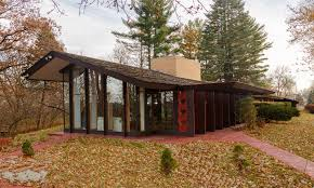 usonian home plans superior frank lloyd wright usonian home plans 3 natural design