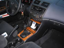 honda accord auxiliary install best equipment ilounge forums