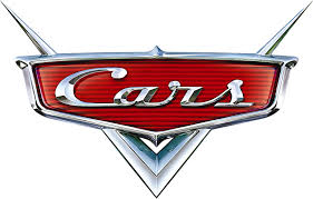 disney pixar movie cars cartoon hd background image android