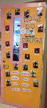 drug free pete the cat october pinterest pete the cats drug
