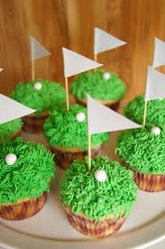 16 easy father u0027s day cake ideas every dad will love sporty golf