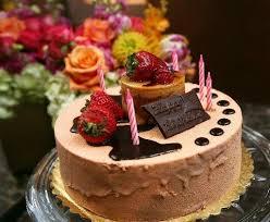 special birthday cake special birthday cake 1110 special birthday cake birthdays