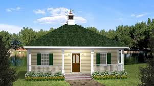 small house plans professional builder house plans