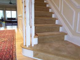 everything you need to know about stair runners bossy color