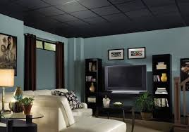 home depot paint black friday ceiling beautiful black drop ceiling beautiful black ceiling