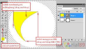 membuat logo kelas dengan photoshop kelompok 1 kelas xi ipa 3 komputer