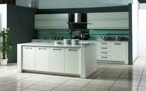 25 colorful kitchens hgtv ready made kitchen cabinets in india