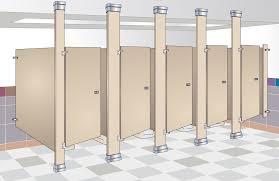 public restroom floor plan public bathroom stall hardware best bathroom decoration