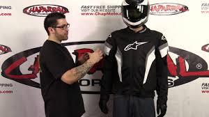 gear motorcycle jacket alpinestars t gp pro air motorcycle jacket review u0026raquo product