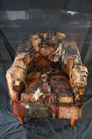 chainsaw halloween 353 best all things horror images on pinterest halloween stuff