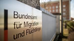 bureau de l immigration scandale retentissant dans les services allemands de l immigration