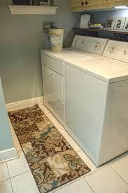 cool machine wash runner rug laundry room rugs runner rugs design
