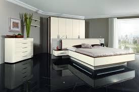 schlafzimmer nolte delbrã ck stunning schlafzimmer nolte delbrück pictures house design ideas