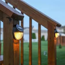 solar outdoor house lights outdoor lighting amazing solar outdoor sconces solar wall light