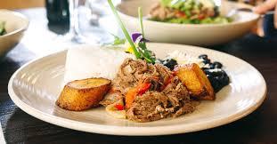 ag e angle cuisine falls grill venezuelan restaurant bar