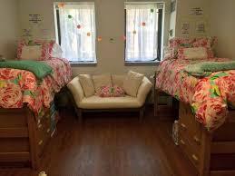Stonehill College Dorm Floor Plans Dorm Room Movers Home Facebook