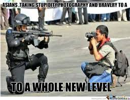 Photography Meme - asian photography by trollloool meme center