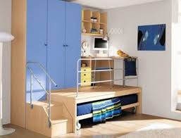 Living Room Furniture Cabinets by Living Room White Cabinets And Bookshelf Beautiful Fitted