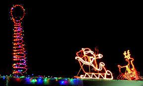 christmas lights u2013 snap laundromat blog