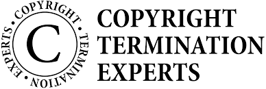 copyright termination experts u2013 reclaim the rights to your music