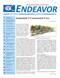 Sinking Fund Calculator Soup by Annandaleva Annandale News Annandale Chamber Of Commerce Covers