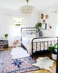 Junk Gypsy Bedroom Makeover - best 25 boho teen bedroom ideas on pinterest boho room bedroom