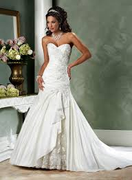 amazing brands of wedding dresses wedding dress designer names
