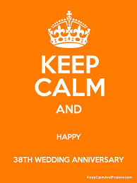 38th wedding anniversary graphics for 38th wedding anniversary graphics www graphicsbuzz