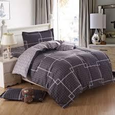 bedroom wonderful bedding for boys twin bed boy crib sets
