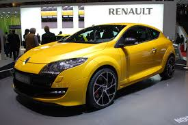renault megane 2009 renault megane rs 250hp 2009 photo 45475 pictures at high resolution