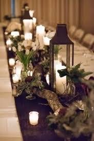 Long Table Centerpieces Best 25 Long Table Decorations Ideas On Pinterest Long Wedding