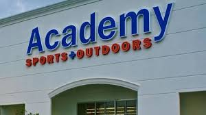 academy sports and outdoors phone number academy sports outdoors expands headquarters in houston suburb