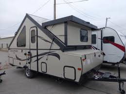 Teardrop Camper With Bathroom Results For Recreational Vehicles Travel Trailers Tent Trailers