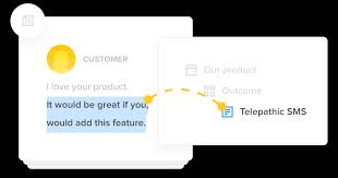 the digital product stack 44 tools of the trade u2013 muzli design